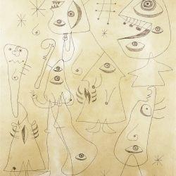 drawings_1044.jpg