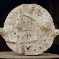 ceramics_398.jpg