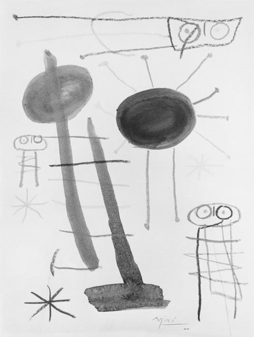 drawings_1559.jpg