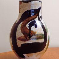 ceramics_385.jpg