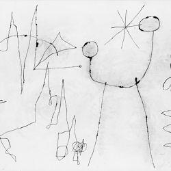 drawings_1292.jpg