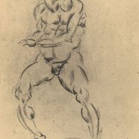 drawings_138.jpg