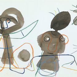 drawings_1241.jpg