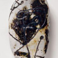 ceramics_152.jpg