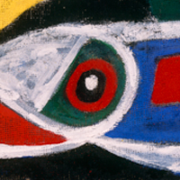 paintings_1958.jpg