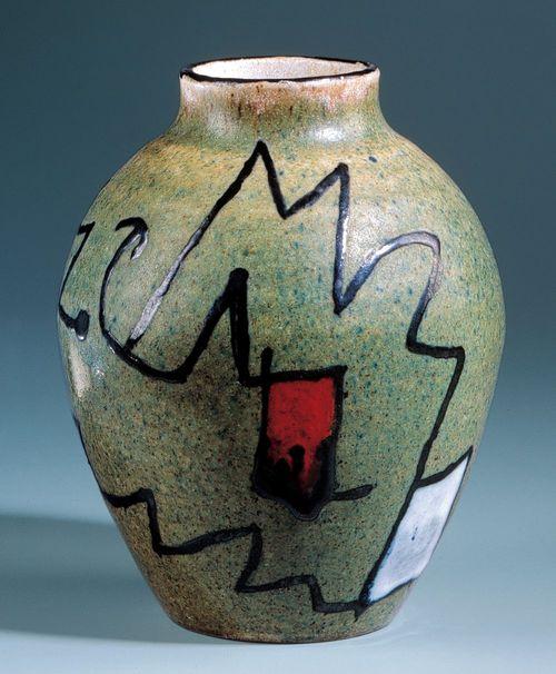 ceramics_319.jpg