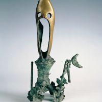 esculturas_292.jpg