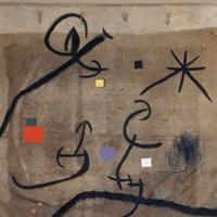 paintings_1315.jpg