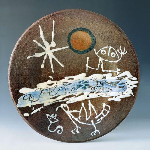 ceramics_177.jpg