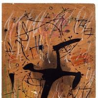 RED_1790 Successió Miró Archive.JR Bonet.jpg