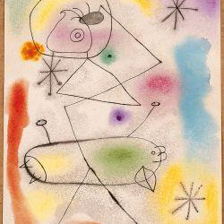 drawings_917.jpg