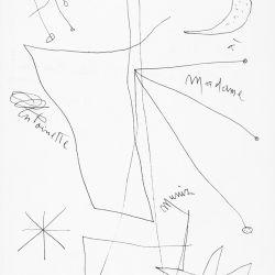 drawings_1295.jpg