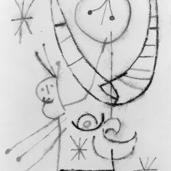drawings_1495.jpg