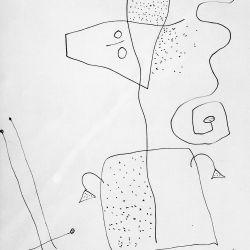 drawings_1497.jpg