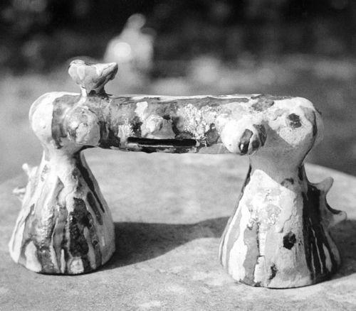 ceramics_27.jpg