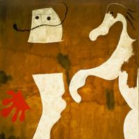 paintings_127.jpg