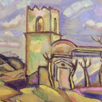 paintings_40.jpg