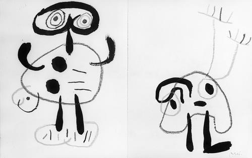 drawings_1375.jpg