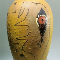 ceramics_1.jpg