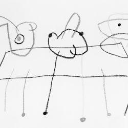 drawings_1339.jpg