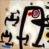 RED_1354 Joan Ramon Bonet.Archivo Successió Miró.jpg