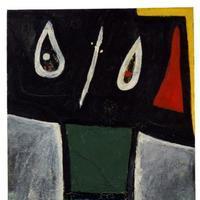 RED_1822 Joan Ramon Bonet.Archivo Successió Miró.jpg