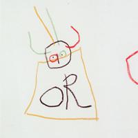 drawings_1488.jpg