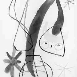 drawings_1580.jpg