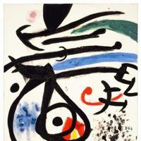 RED_1783 Joan Ramon Bonet.Archivo Successió Miró.jpg