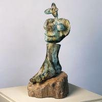 esculturas_92.jpg