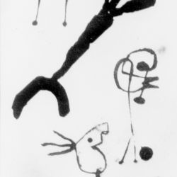 drawings_1112.jpg