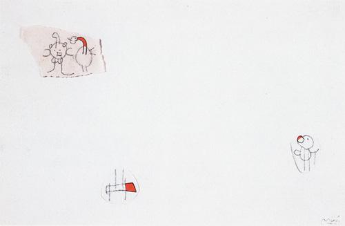drawings_1354.jpg