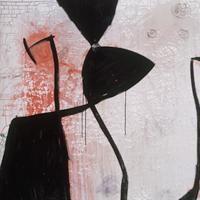 paintings_1954.jpg