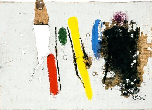 CRP V n┬║ 1479 Painting 1973 March.jpg