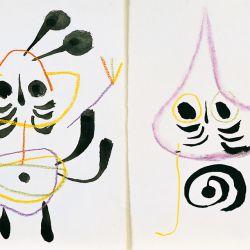 drawings_1378.jpg