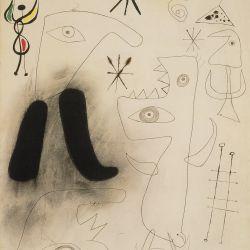 drawings_974.jpg