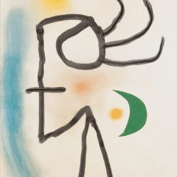 drawings_1030.jpg