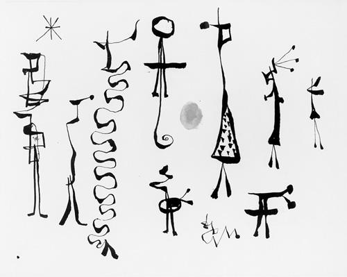 drawings_1100.jpg