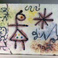 ceramics_39.jpg