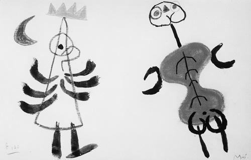 drawings_1410.jpg