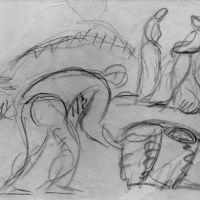 drawings_97.jpg