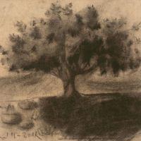 drawings_70.jpg