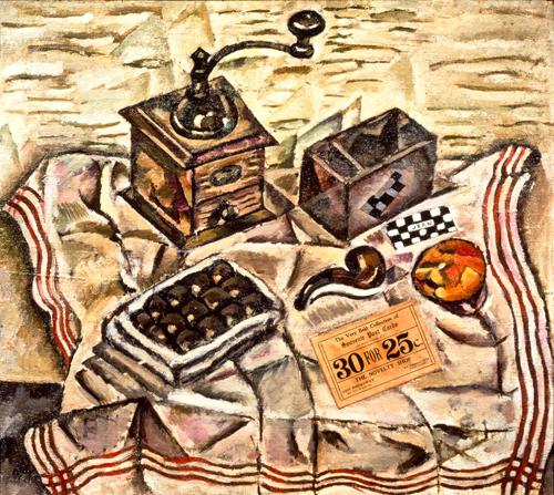 paintings_56.jpg
