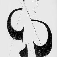 drawings_324.jpg