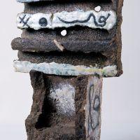 ceramics_106.jpg