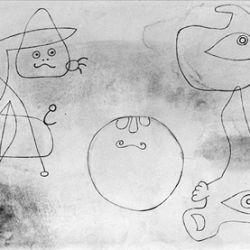 drawings_953.jpg