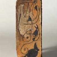 ceramics_226.jpg