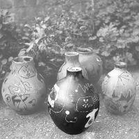 ceramics_8.jpg
