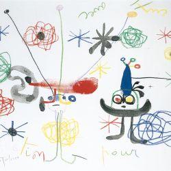 drawings_1251.jpg