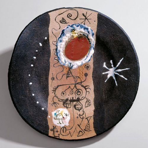 ceramics_179.jpg